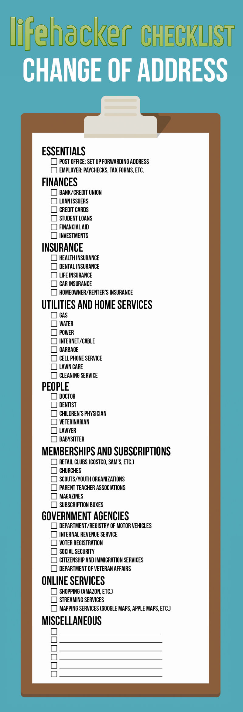 Organization Archives Page 2 Of 2 A Simplified Life