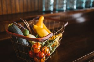 How We Cut Our Grocery Bill By $200 in One Month